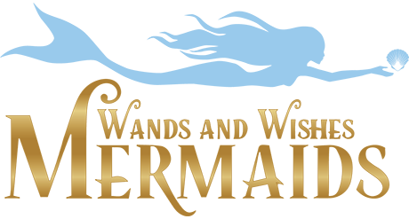 Wands & Wishes